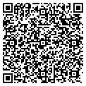 QR code with David Simpson & Assoc contacts