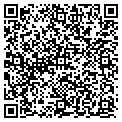 QR code with Mimi Maternity contacts