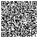 QR code with Foliage Xpress Inc contacts