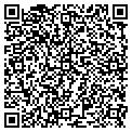 QR code with K Mitrano Enterprises Inc contacts