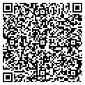 QR code with Southprint Corporation contacts