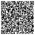 QR code with Mark's Rv & Boat Sales contacts