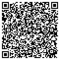 QR code with Tom Pagan Screen Service contacts