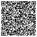 QR code with Brinson's Electrical Service contacts