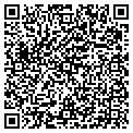 QR code with Extra Quick Shoe Repair Two contacts