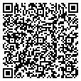 QR code with Racco contacts