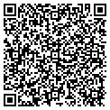 QR code with Gulf Beaches Therapeutic contacts