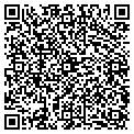 QR code with Kol Mashiach Messianic contacts