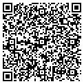 QR code with South End Beer Garden contacts