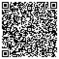 QR code with Whitaker Exterminating Co contacts