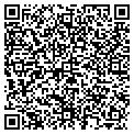 QR code with Russ Construction contacts