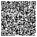 QR code with Wc James & Assoc Inc contacts