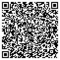 QR code with Lbt Publishing Service contacts