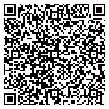 QR code with Hialeah South Fl Locksmith contacts