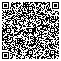 QR code with Atd Renovations Inc contacts