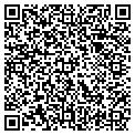 QR code with Njb Consulting Inc contacts