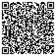 QR code with Canvas Co contacts