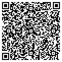 QR code with Venice Police Dept-Records contacts