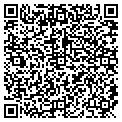 QR code with Ultra Home Improvements contacts