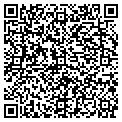 QR code with Dixie Towing Of Broward Inc contacts