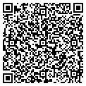 QR code with Lewis Specialized Trucking contacts