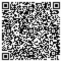 QR code with Orlando Express Transportation contacts
