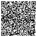 QR code with Fashion Floors Of Naples contacts