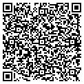 QR code with Imperial Wine Storage Inc contacts