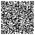 QR code with Montys Stone Crab contacts