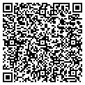 QR code with Grimaldi Candies contacts