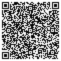 QR code with Winter Park Nails contacts