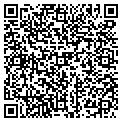 QR code with Martin E Levine PA contacts