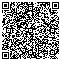 QR code with B G Woodmasters Inc contacts