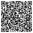 QR code with Edocero contacts