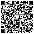 QR code with Total Health Care contacts
