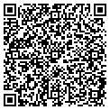 QR code with Tre's Chic Hair Design contacts