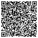 QR code with Apopka City Planning & Zoning contacts