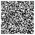 QR code with Personalized Woodworks contacts