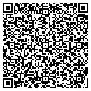 QR code with Amelia Island Coffee & Ice Crm contacts