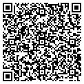 QR code with Greg Martinson Floor Coverings contacts