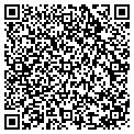 QR code with North Florida Water Systs Inc contacts