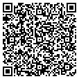 QR code with K Bros Motors contacts