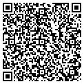 QR code with FPA Medical Group contacts