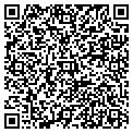 QR code with Cbm Home Renovating contacts
