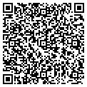 QR code with Swat Custumz contacts