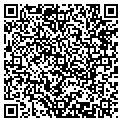 QR code with Green Parrot PC Rvr contacts