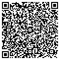 QR code with Robert J Cockerill DC contacts