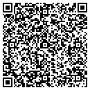 QR code with Scarlets Medical Supplies Inc contacts