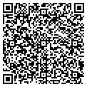 QR code with Chris Coney Island Inc contacts