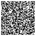 QR code with Edon Productions Inc contacts